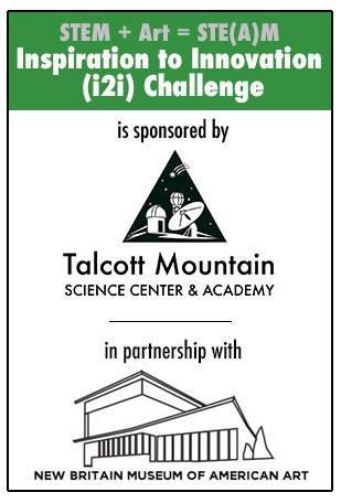 i2i Challenge Sponsors