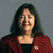 Carmen Cid